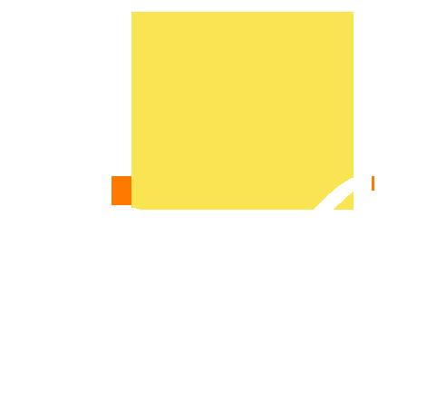 boton-donacion-4